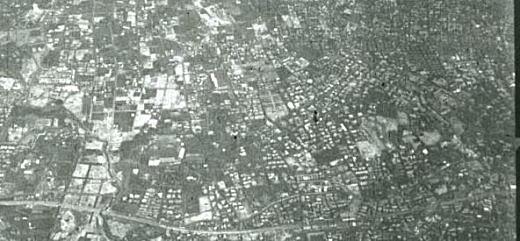 下落合1941(2).jpg