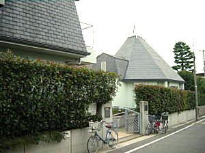 下落合教会礼拝堂.JPG