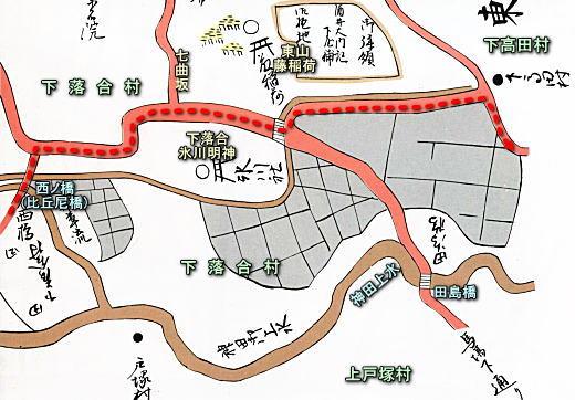 下落合村絵図.jpg