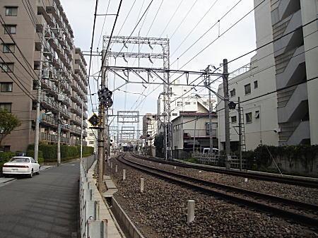 下落合送電鉄塔.JPG