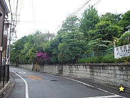 下落合風景08.JPG