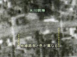 下落合駅跡1936.JPG