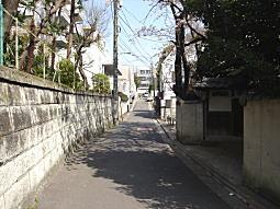 不動谷.JPG