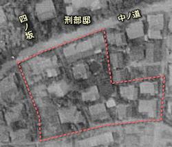 中ノ道南側敷地.JPG