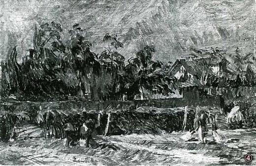 中村彝「目白風景」1919.jpg