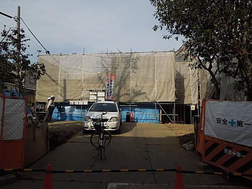 中村彝アトリエ復元20121214.jpg