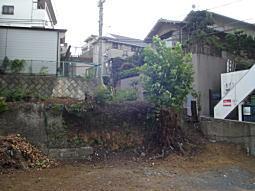 丸山崖地.JPG