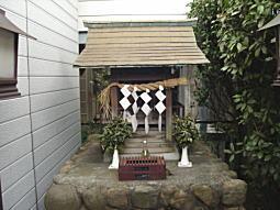丸山神社.JPG