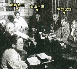 二十七忌日座談会1.jpg