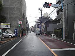 佐々木久二邸02.JPG