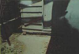 佐伯増築洋間基礎部1985.jpg