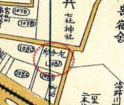 佐分邸1927.JPG