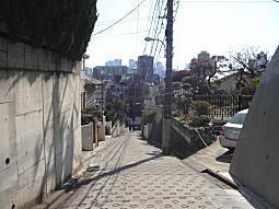 六天坂.JPG