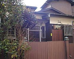 別荘住宅1.jpg