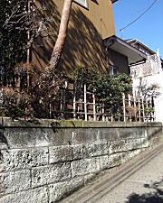 別荘住宅2008.JPG