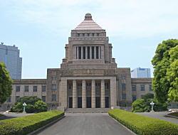 吉武国会議事堂.jpg