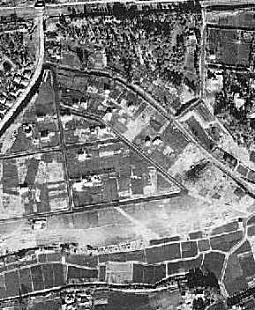 国分寺丸山1947南.JPG