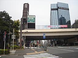 土橋から江木写真館跡.JPG