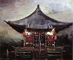 堂(絵馬堂)1926頃.jpg