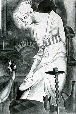 夢野久作「支那米の袋」1929.jpg