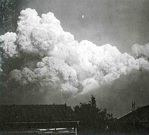 大火災積雲19230901PM3.jpg
