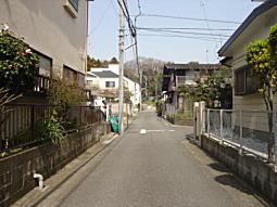 小坪住宅街.JPG