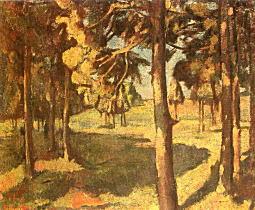 小島善太郎「戸山ヶ原」1927.jpg