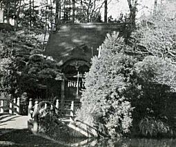 小金井貫井弁天社1955頃.jpg