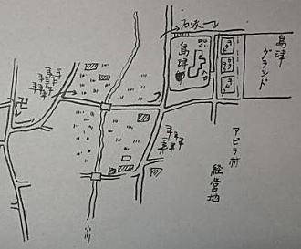 島津邸案内図.JPG