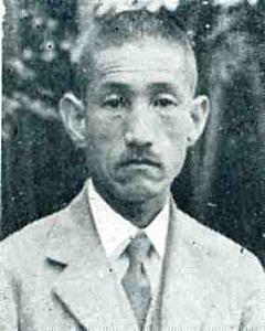 川村東陽1932.jpg