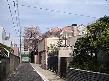 川村東陽邸跡.JPG