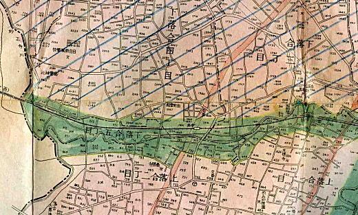 建物疎開地区図06.jpg