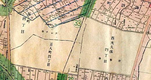 建物疎開地区図07.jpg
