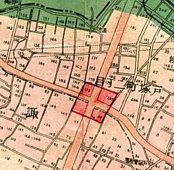 建物疎開地区図09.jpg