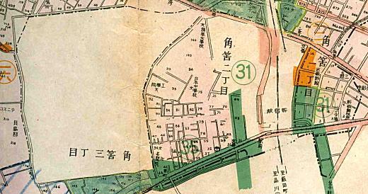 建物疎開地区図10.jpg