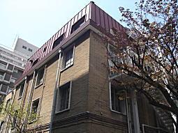 弓町本郷教会5.JPG