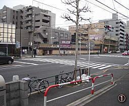 後円部中心.JPG
