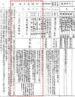 所沢停車場演習詳細192509.JPG