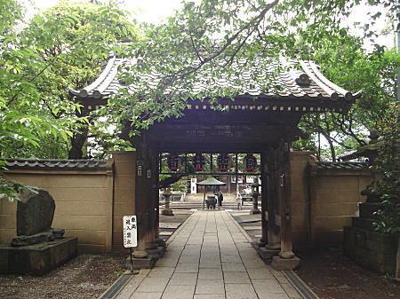 新井薬師(梅照院).JPG