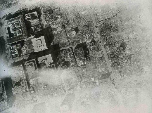 日本橋本石町19230905.jpg