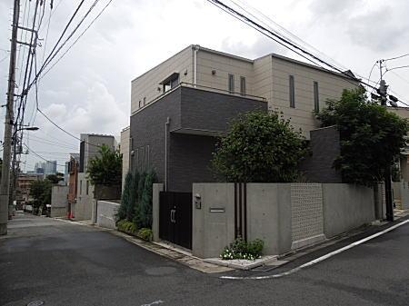 星野邸・東条邸跡.JPG
