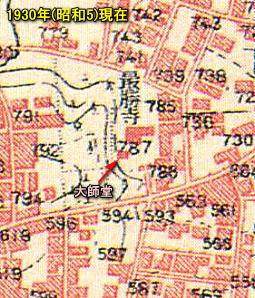 最勝寺1930.jpg