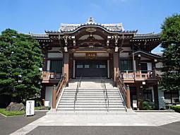 最勝寺本堂.JPG
