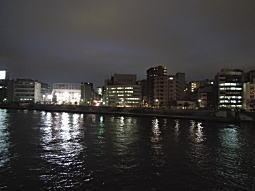 本所から東日本橋.JPG
