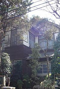 杉邸2008_1.jpg