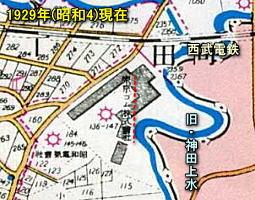 東京護謨1929.jpg