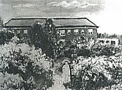 松下春雄「下落合文化村」1927頃.jpg