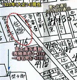 椎名町5-4119.jpg