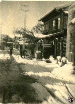 椎名町雪景色2.jpg