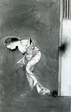 横溝正史「鬼火」1935.jpg